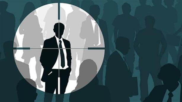 TP.HCM: Thưởng 1 tỷ đồng cho người có tài năng đặc biệt