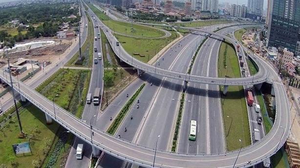 Cao tốc Bắc-Nam: Cửa nào cho nhà đầu tư nội?