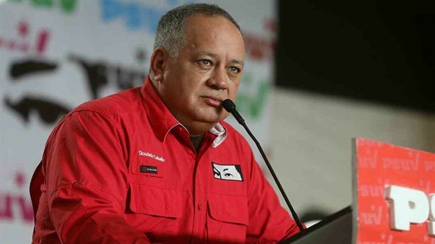 Venezuela vẫn đàm phán nhưng không có cơ hội cho đối lập
