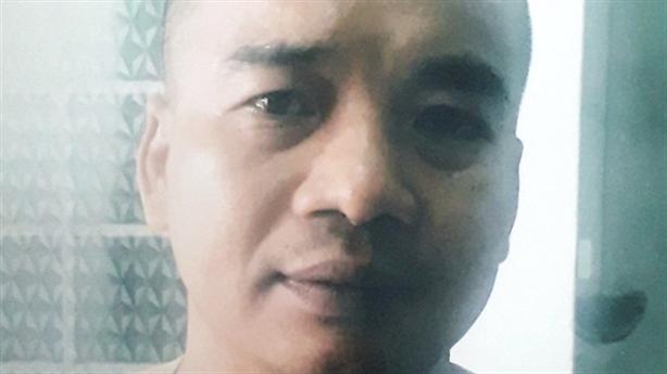 Vụ Tiến sĩ Phật học hại đời bé gái: Lời kể sốc