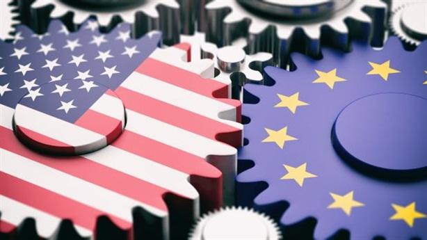 Châu Âu khó thoát Mỹ: Huawei giúp Mỹ chia rẽ EU