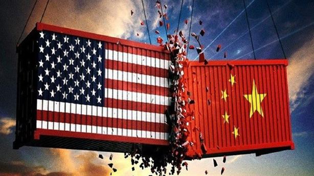 Mỹ tự nhận trái đắng từ thương chiến với Trung Quốc