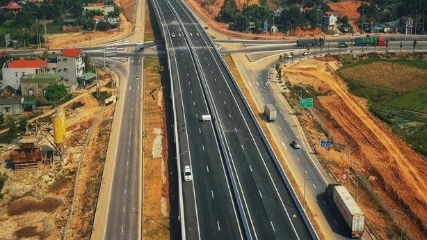 Chọn thầu cao tốc Bắc-Nam: Phải tỉnh hơn!