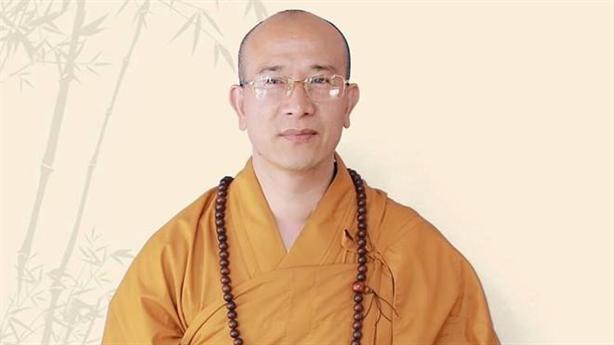 Sai phạm ở chùa Ba Vàng: Không cách chức sư trụ trì?