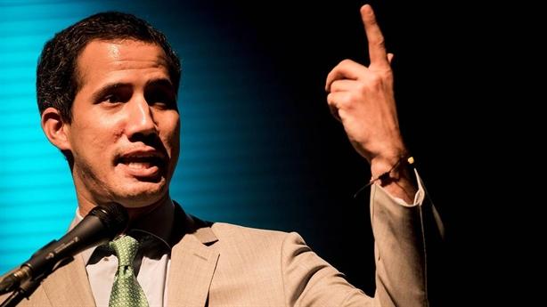 Trước vòng đàm phán Venezuela mới, Mỹ úp mở bơm thêm tiền