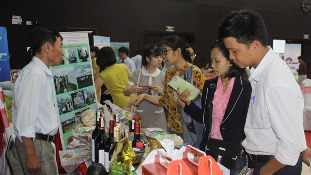 KHCN với phát triển dược liệu Tây Nguyên và Nam Trung Bộ