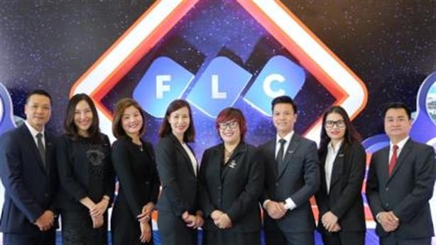 Phát triển FLCHomes: bước đi chiến lược của Tập đoàn FLC