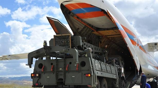 Ankara sẽ phản ứng mạnh nếu bị loại khỏi chương trình F-35
