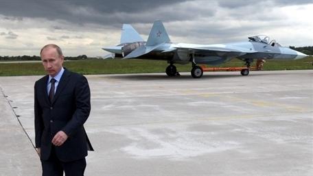 Mỹ tin chắc công nghiệp quốc phòng Nga thiếu tiền...