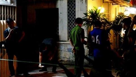 Cô gái 9X đâm chết tình địch: Bức ảnh gây họa