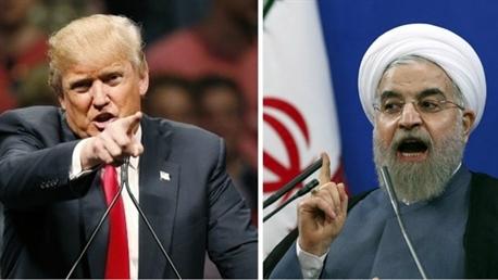 Vì sao Mỹ loay hoay không dám tấn công Iran?