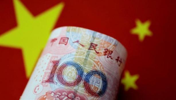 Vốn Trung Quốc vào Việt Nam: Lưới lọc chặn rủi ro