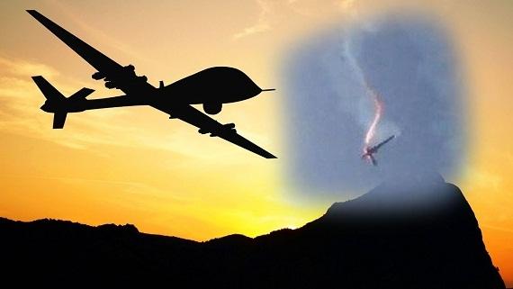 Mỹ-Anh liên thủ bảo vệ eo Hormuz, Iran quyết không chùn tay