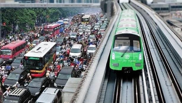 Vốn Trung Quốc rủi ro: Việt Nam quản cách nào?