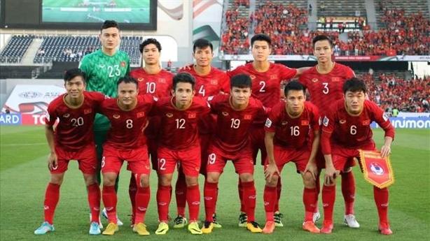 VFF lùi lịch V-League đấu Thái Lan: Tầm nhìn đã khác