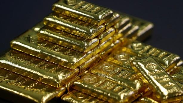 Nga tiếp tục trữ vàng không giới hạn