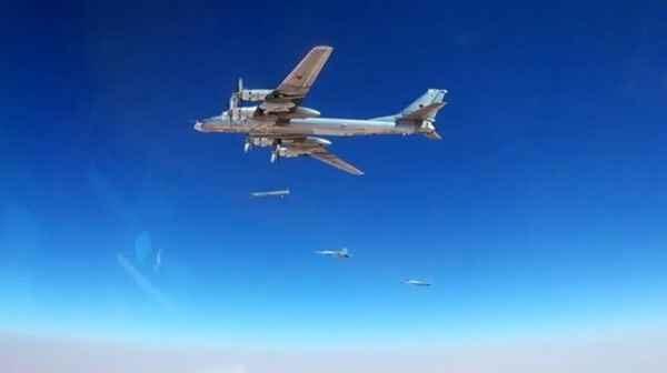 Nga, Trung Quốc thử sức mạnh phòng không của Mỹ?