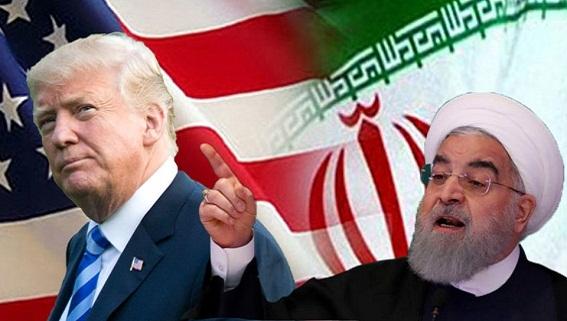 Mỹ chán nói chuyện, quyết làm tất cả để hạ gục Iran