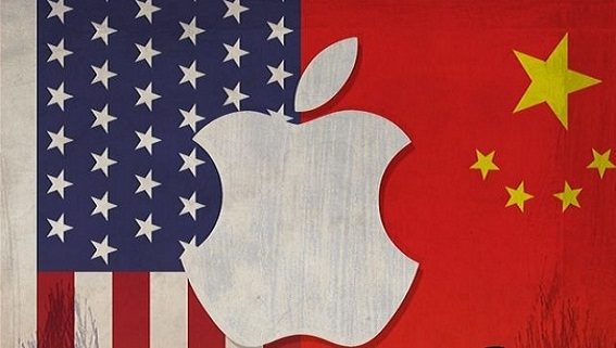 Mỹ không dễ đánh bại Trung Quốc trong thương chiến