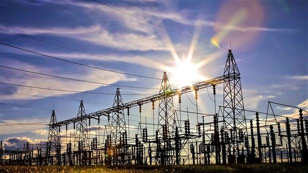 Tư nhân tham gia xây lưới điện truyền tải: Có khả thi?