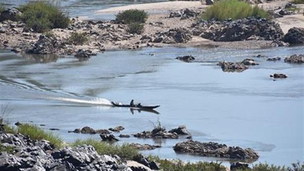 Mekong cạn nước, Việt Nam chủ động ứng phó thế nào?