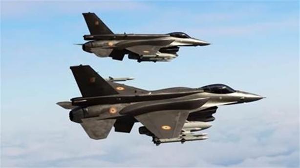 МiG-35: Trận chiến làm chủ bầu trời Ấn Độ với F-21