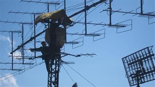 Việt Nam biến P18M thành radar triển khai tự động