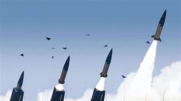 Hoa Kỳ dền dứ thỏa thuận về vũ khí mới với Nga?
