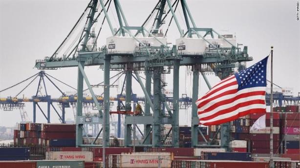 Mỹ đánh thuế 300tỷ USD: Trung Quốc có 4 mũi phản công
