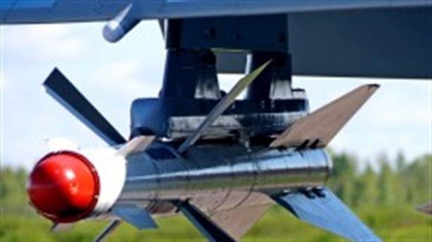 Ấn Độ mua tên lửa R-27 của Nga để làm gì?