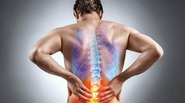 Chữa đau lưng dưới gần mông theo Nhà thuốc YHCT An Dược