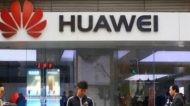 Huawei bị từ chối: Chính thức ngấm thiệt hại từ lệnh cấm?