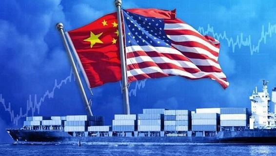 Chiến tranh thương mại Trung-Mỹ: Lì đòn hơn sẽ thắng?