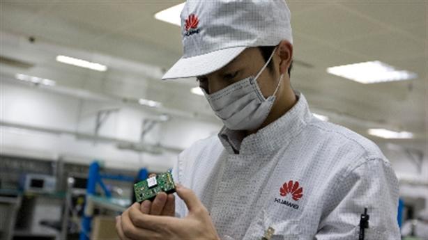 Huawei rót tiền cho nghiên cứu, tương lai tự chủ công nghệ