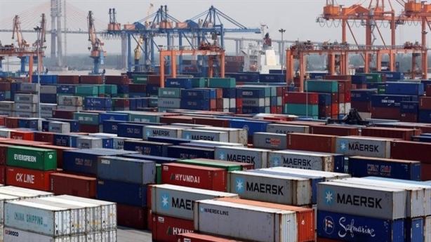 Xuất khẩu sang Mỹ tăng đột biến: Lời cảnh báo