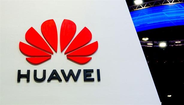 Thiết bị Huawei dùng Harmony OS có vượt trội so với Android?