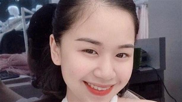 Thiếu nữ 18 điều hành đường dây gái gọi: Nhận xét lạ