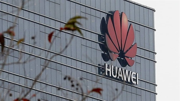 Huawei sẽ từ bỏ nghiên cứu công nghệ ở Mỹ?