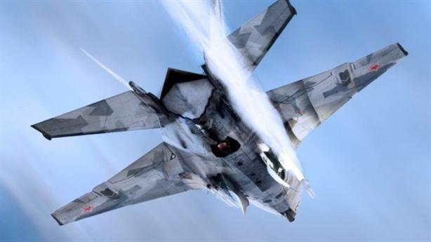 Mỹ bất an khi Nga tuyên bố hoàn thành phát triển MiG-41