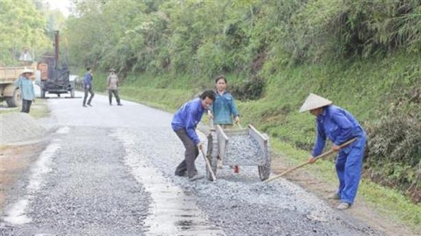 Bỏ Quỹ bảo trì đường bộ Trung ương: Thật ra là...