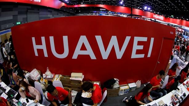 Ngừng hoạt động ở Mỹ, Huawei đầu tư nghiên cứu ở Nga