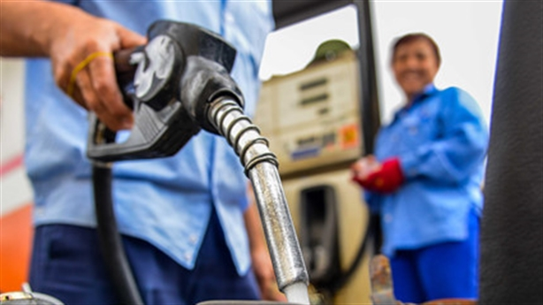 Bỏ Quỹ bình ổn xăng, dầu: Cần quyết toán công khai