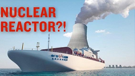 Mỹ tiếp tục giáng đòn nặng vào hạt nhân Trung Quốc