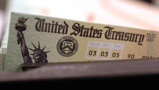 Trung Quốc uy hiếp Mỹ bằng trái phiếu: Thời điểm nào?