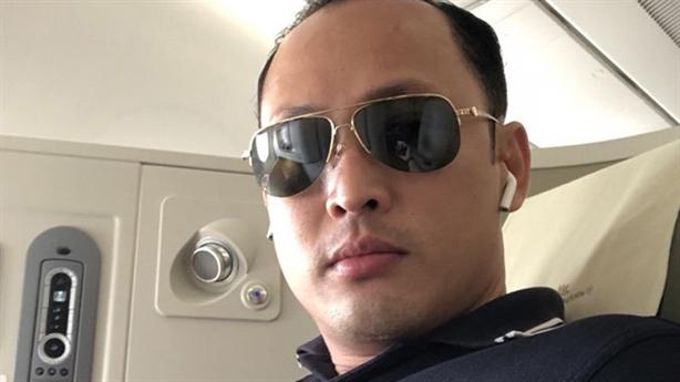 Thiếu gia nổi tiếng Cà Mau từng thua kiện nữ công nhân