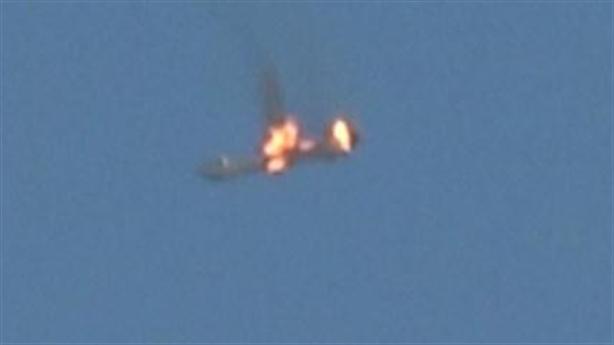 Tranh cãi vũ khí bắn hạ MQ-9 Mỹ