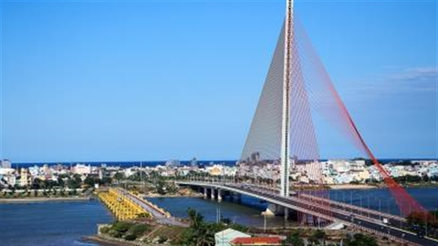 Phát triển khu đô thị mới:Xu hướng tất yếu của Đà Nẵng