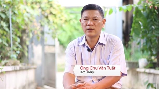Review về Ninh Tâm Vương dùng cho người rối loạn nhịp tim
