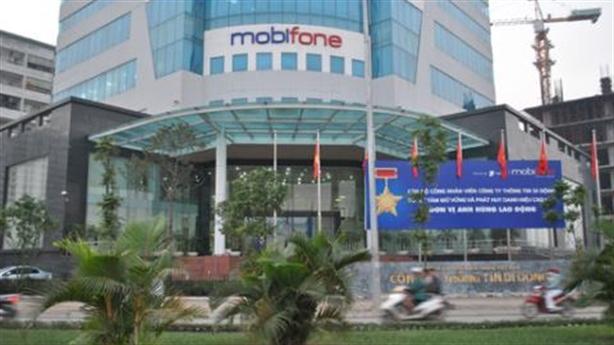 Mobifone mua AVG: Khởi tố thêm 5 đồng phạm