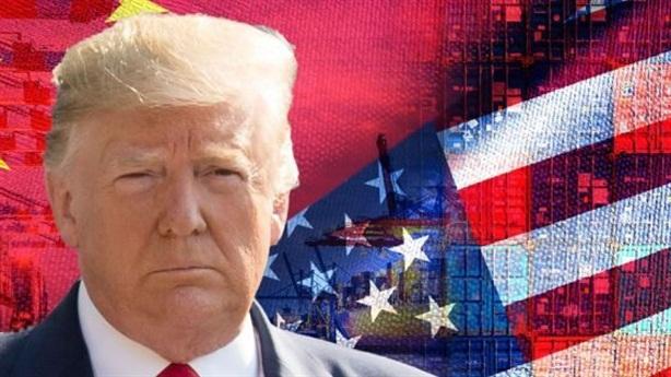 Ông Trump sẽ có thỏa thuận vào tháng 9?